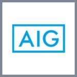 aig-logo-frame-grey