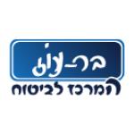 baroz-logo