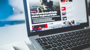 מחשב נייד - איזה דפדפן הכי מומלץ