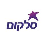 cellcom-logo