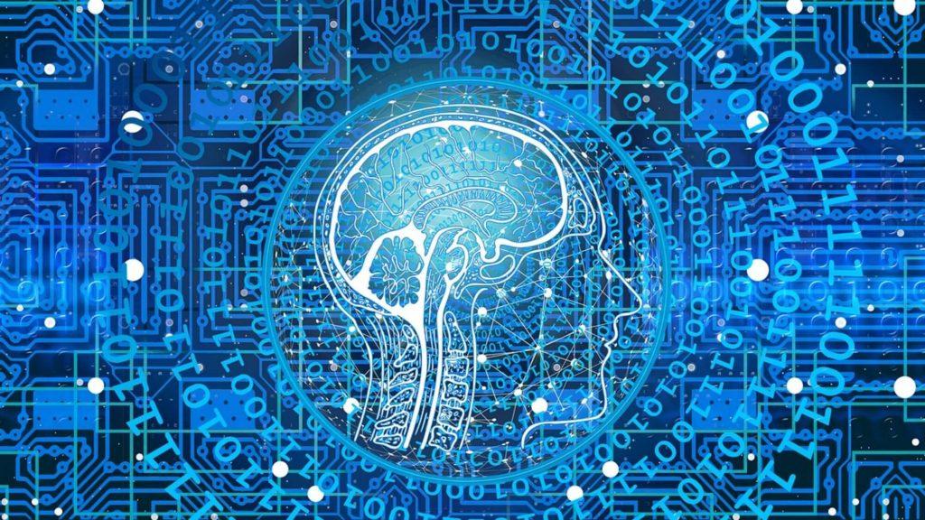מוח דיגיטל - ארגז הכלים הדיגיטליים