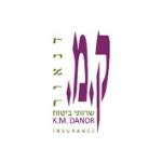 kmdanor-logo