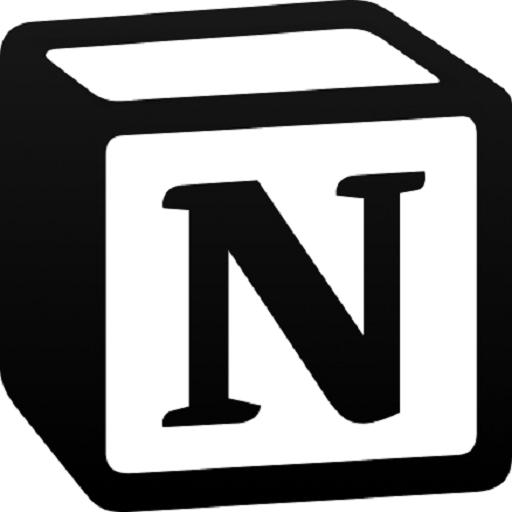 נויישן Notion