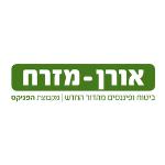 orenmizrach-logo