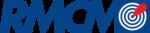 RMCM logo