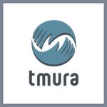tmura-logo-frame-grey