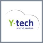 ytech-logo-frame-grey